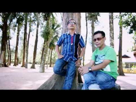 Duo Bintang Sinar Padang • ucok Sumbara feat Ody Malik   Bungo Larangan