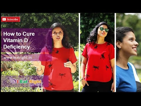 how-to-cure-vitamin-d-deficiency-naturally-|-symptoms,-causes,-health-risks-|-tripti-tandon