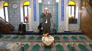 ELMALI Hatim merasimi 1-5-2011 part 3