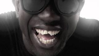 Baixar Médis - Mecs Opérationnels Feat. Dori (Extrait de la BlackTape)