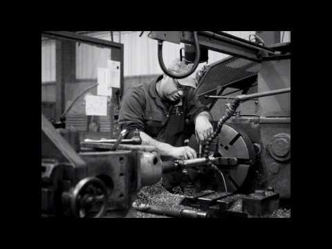 Pennsylvania Manufacturing