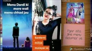 Jab Teri Yaad Aayegi Remix Mp3 Song Download Pagalworld