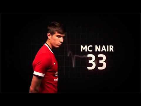 Team news for Everton vs Manchester United