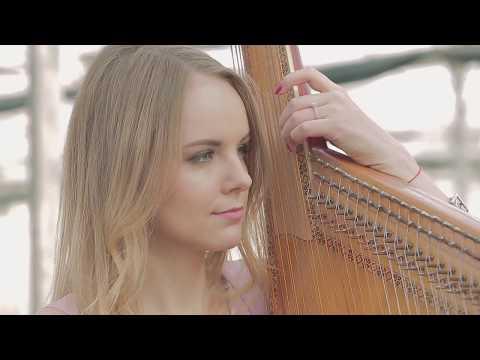 Amelie Soundtrack - Yann Tiersen by B&B project Valse (bandura and accordion)Ukrainian cover  music