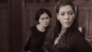 Video Drunk Theatre - Mourning Becomes Electra, Part 1 download MP3, 3GP, MP4, WEBM, AVI, FLV Agustus 2018