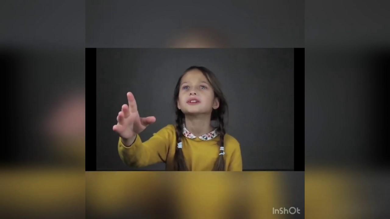 Елена Сатине Поит Алкоголем С Груди – Город Мечты (2012)