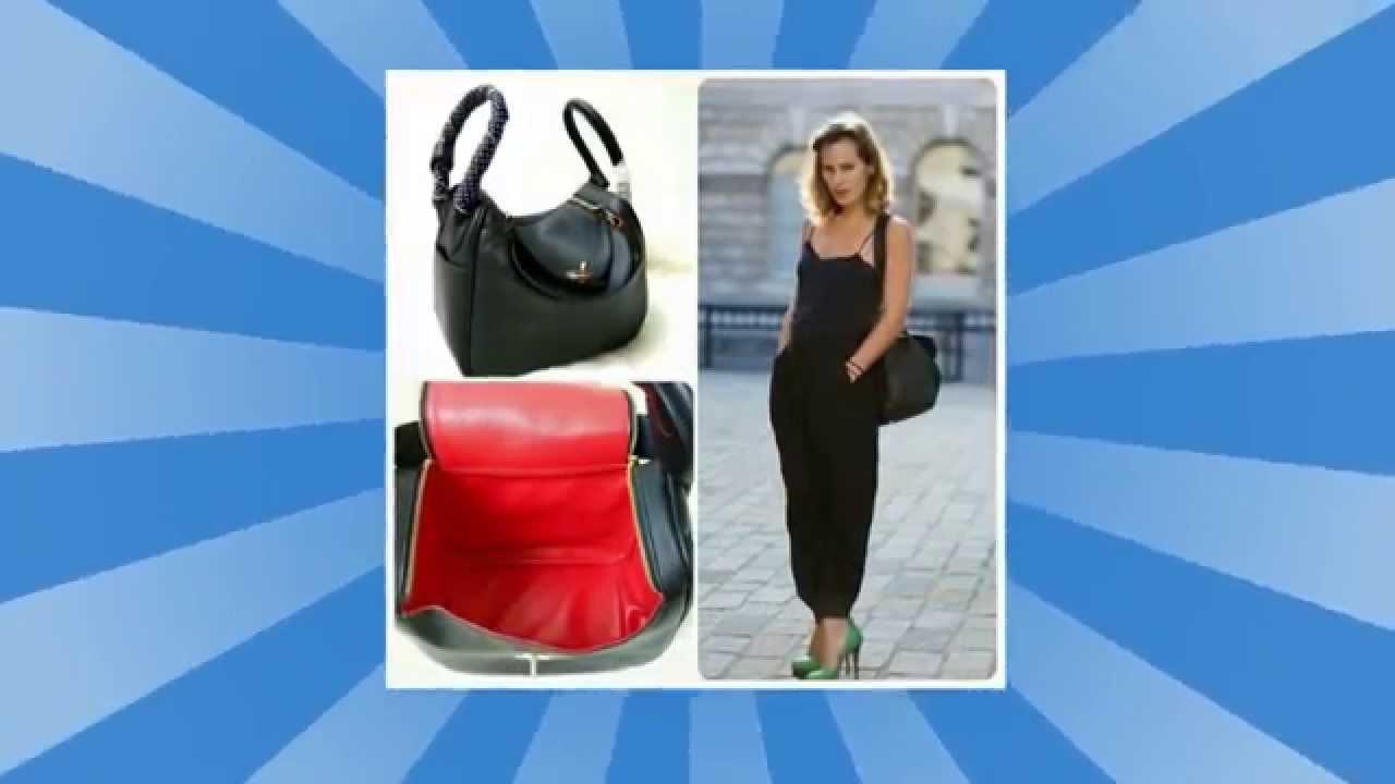 hermes clutch bag - Hermes Lindy 25cm - YouTube