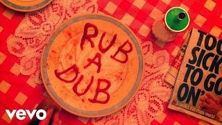 The Skints - Rubadub (Done Know)