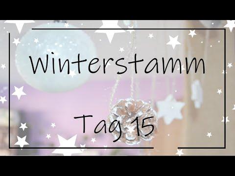 zauberhafter-winterstamm-|-dekotipp-|-weihnachten-beim-buchschnack