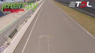 QUAD DRAG RACE in F1 TRACK!!!
