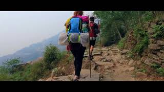 Discover Nepal 2018  Traveling Mystic Country  Nepal Tourism 2020  Best value destination