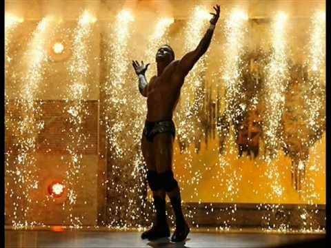My Top 10 WWE Theme Songs!!!