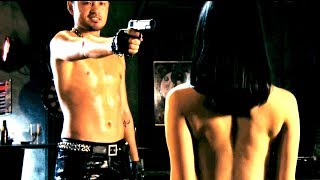 Hollywood Movie In Telugu Dudded Secreate Girl 009-1 || Action Film || Part 3
