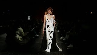 Cividini   Fall/Winter 2019/20  Milan Fashion Week