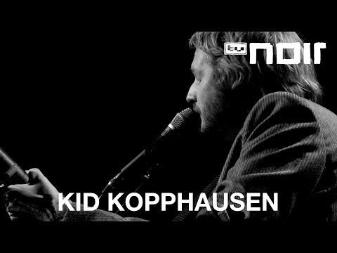 Kid Kopphausen - Wenn ich dich gefunden hab