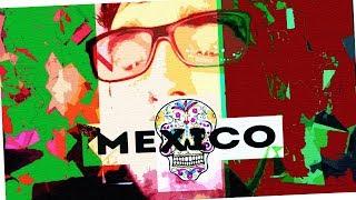 Video de MEXICO2017