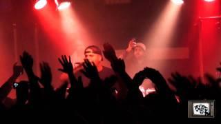 Favorite - Nirvana - Live