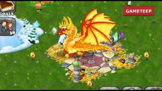 Dragonvale gold dragon breeding cheat steroid treatments for eczema
