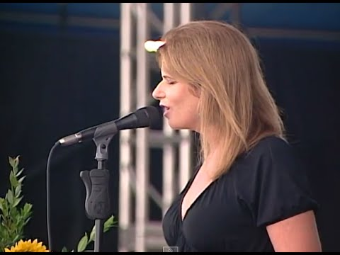 cowboy-junkies-just-want-to-see-8-2-2008-newport-folk-festival-official-folk-country-on-mv