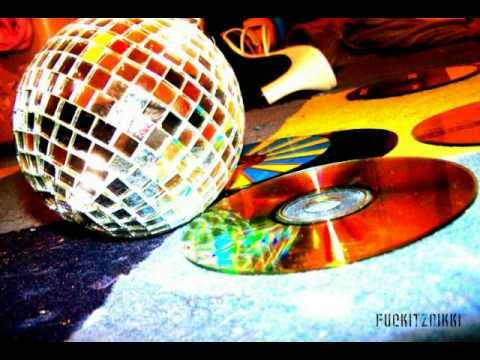 [Deep House] Luis Radio And Raffa Vs. Tony Loreto - Workout [Main Mix]