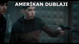 Sıfır Bir Amerikan Dublaj 1