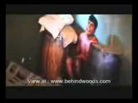 ajith vs vadivalu (www.kingtamilan.wen.ru)