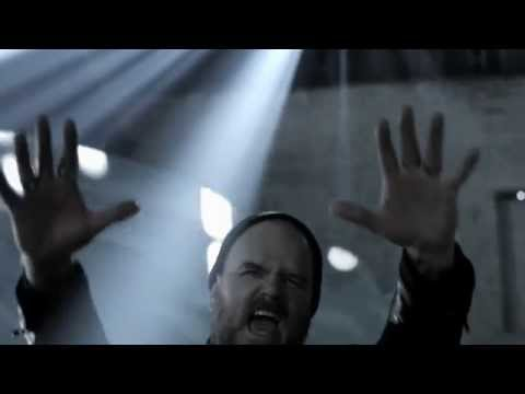 """Coliseum """"We Are The Water"""" Official Video"""