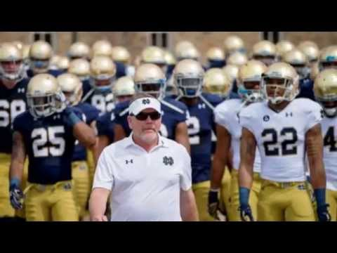TOP-25 most expensive games of 2015: ND-Texas requires a loan...