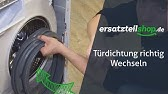 Bosch Kühlschrank Qc 421 : Kühlschrank lampe wechseln youtube