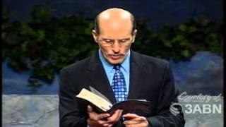 Download Video Nicodemus:  How to Be a Born Again Christian -  Doug Batchelor Video Sermon MP3 3GP MP4