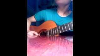lời hứa guitar cover.:D