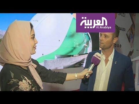 نائب رئيس -فيرجن هايبرلوب- يتحدث للعربية: السعوديون سيستخدمون -هايبرلوب- منتصف 2020  - نشر قبل 20 دقيقة