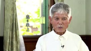 『人は なぜ歌うのか』 『人は なぜ歌うのか』 高橋 睦郎 × 水原 紫苑 ...