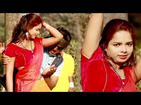 Bhojpuri का सबसे जबरदस्त गाना 2018 - Aage Ki Soch - Kayum Akhtar - Bhojpuri Hit Songs 2018