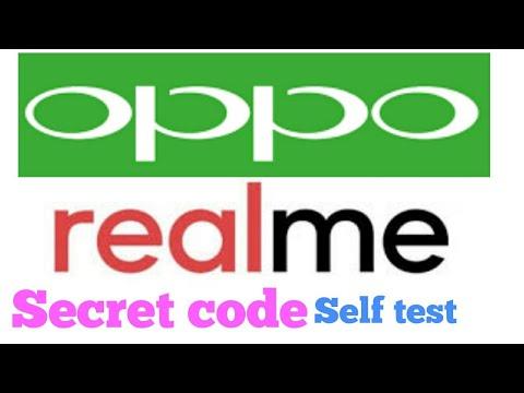 Realme 1 Codes Videos - Waoweo