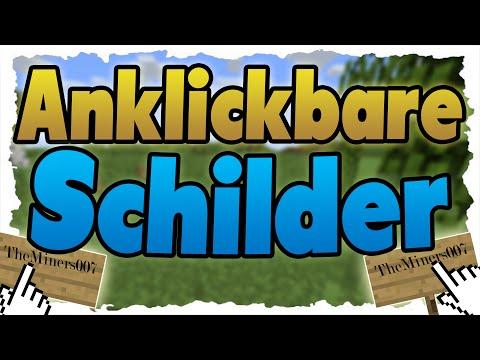 anklickbare-schilder-in-vanilla---minecraft-1.8-tutorial---commands-in-schildern!