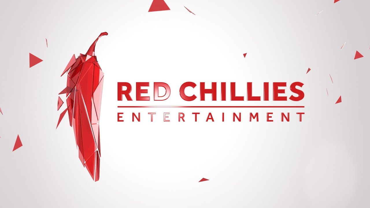 Red Chillies Entertainment httpsiytimgcomvi55KMt0p3IRQmaxresdefaultjpg