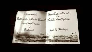 Blokkmonsta, Benzz & Beathengzt - BEAT LEGENDEN/PRODUCER KINGZ -