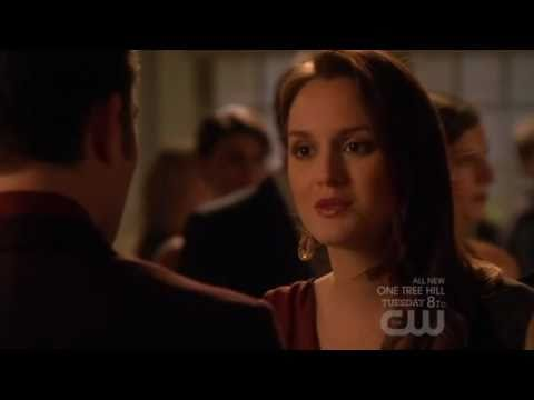 Robyn Hang With Me Blair & Chuck (Gossip Girl 4x07 soundtrack) with download!!!