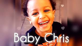 Download BABY CHRIS (C.J) - CHRIS AND QUEEN (PICTURE VID) MP3 song and Music Video