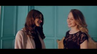 2MAN Прости Меня Премьера клипа 2017