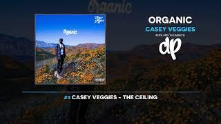 Casey Veggies - Organic (FULL MIXTAPE)