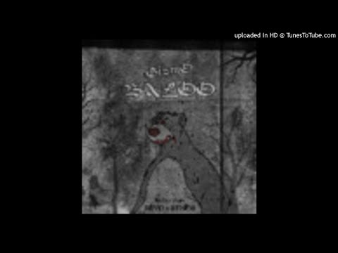 Gizmo - ALL BARK NO BITE [PROD BRVD & RENOB]