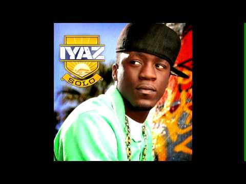 Iyaz so big download high-quality video(vob).