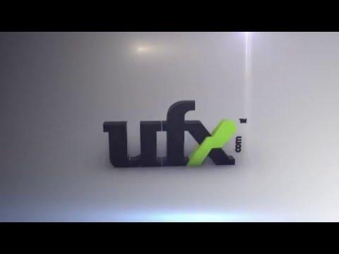 Le Nouveau UFX n'a pas fini de vous surprendre