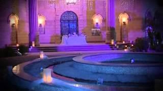Qig Wedding Planner In Egypt