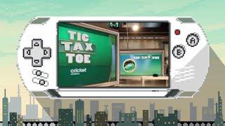 Cricket Wireless Tax Time Promo 2019 Starts Feb 8th