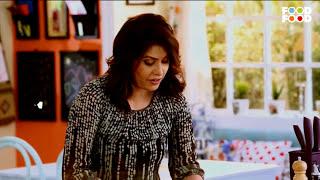 Mummy Ka Magic | Pears Cinnamon Sugar Recipe | Chef Amrita Raichand | Kids Special Recipes