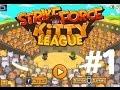 StrikeForce Kitty League Walkthrough Part 1 mp3