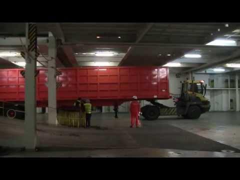 Custom-built Trucks & Trailers. Quality Made In Germany.
